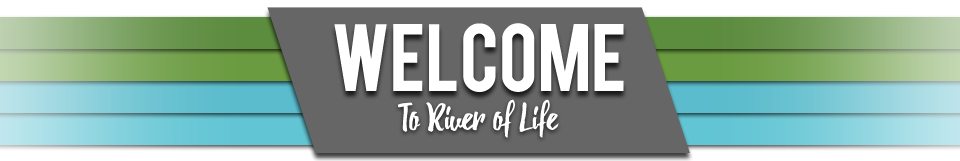 ROL Welcome Banner